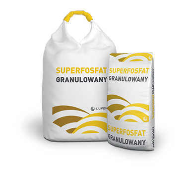 1.-superfosfat_granulowany