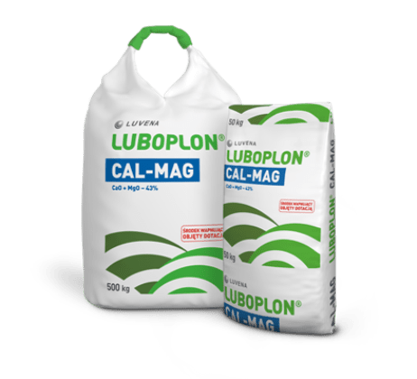 16.-LUBOPLON_CAL-MAG_duo-mały-3